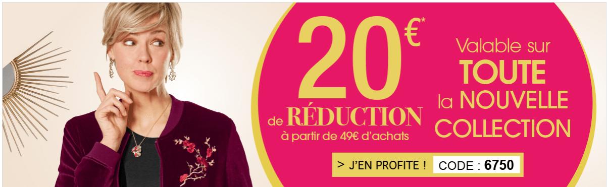 Screenshot_2018-09-06 Bleu Bonheur Fr La mode senior grandes tailles et petits prix