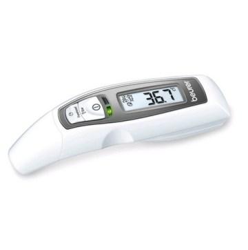 ledenicheur thermometre medical