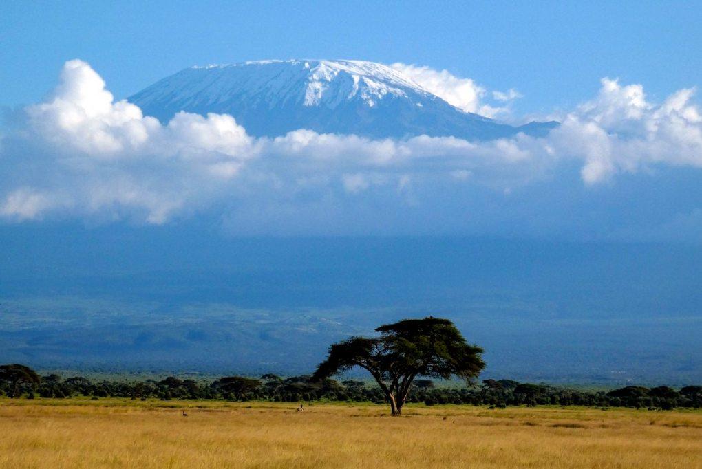 lundi-soleil-février-montagne- direction-le-kilimandjaro-au-kenya