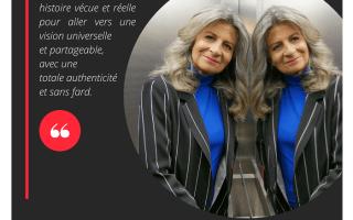 Nadalette La Fonta-Six