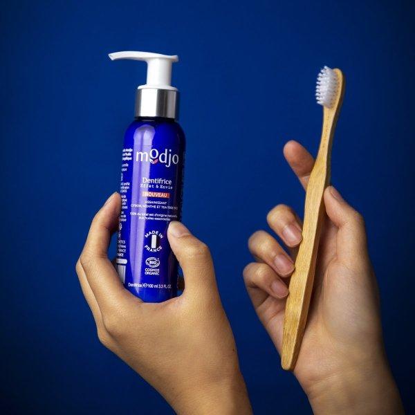 modjo-dentifrice-cosmetiques-pour-les-fumeurs