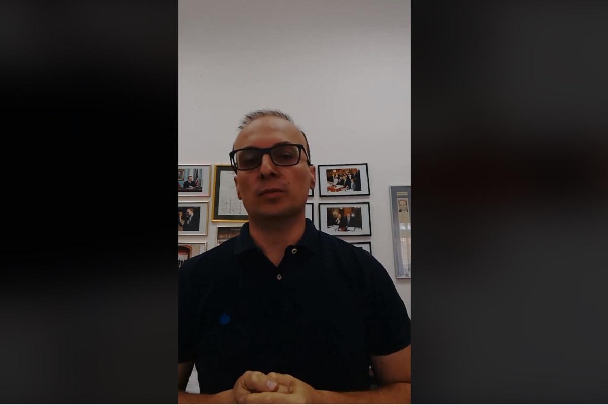 Видео по тегу трейлер Мужской журнал