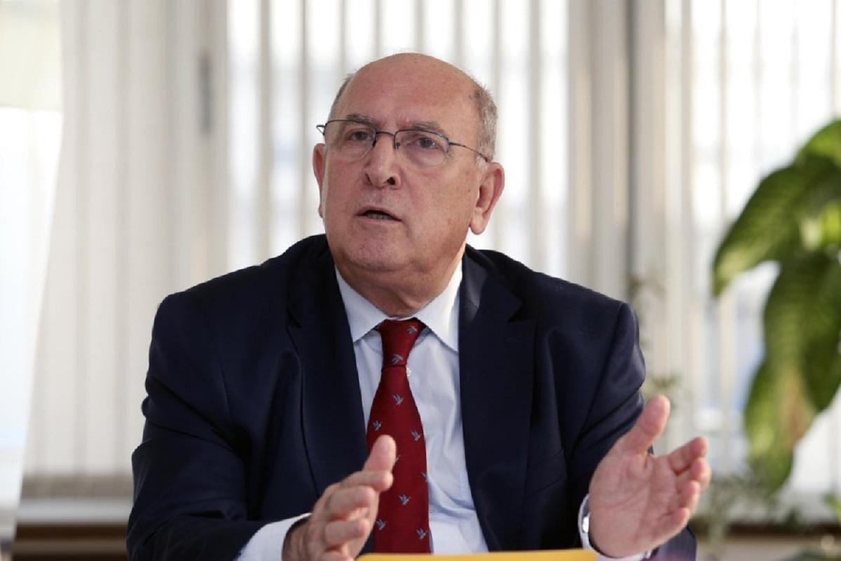 Минчо Јорданов Му дал 5000 евра на зоран Божиновски но не бил задоволен од неговата работа