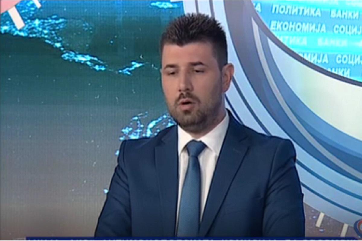 Петар Колев (ГДУ): имаме решение за излез од политичката криза