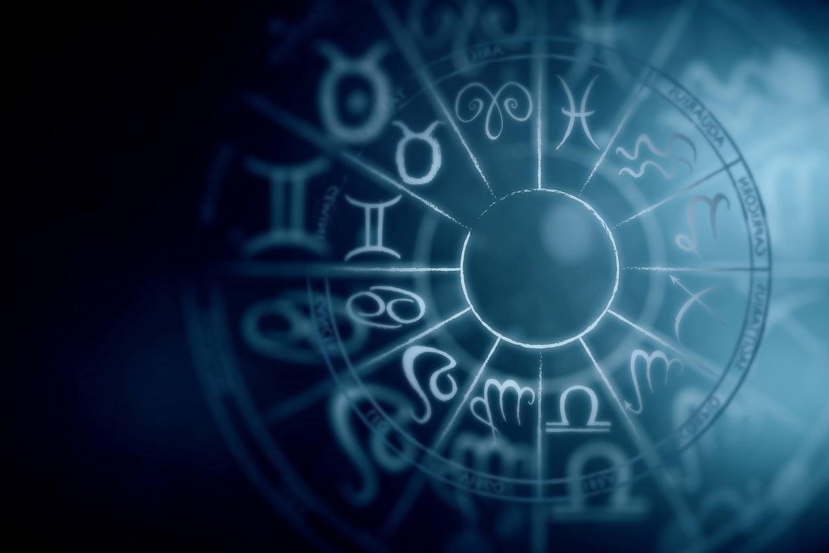 Неделен хороскоп за 24 февруари – 1 март