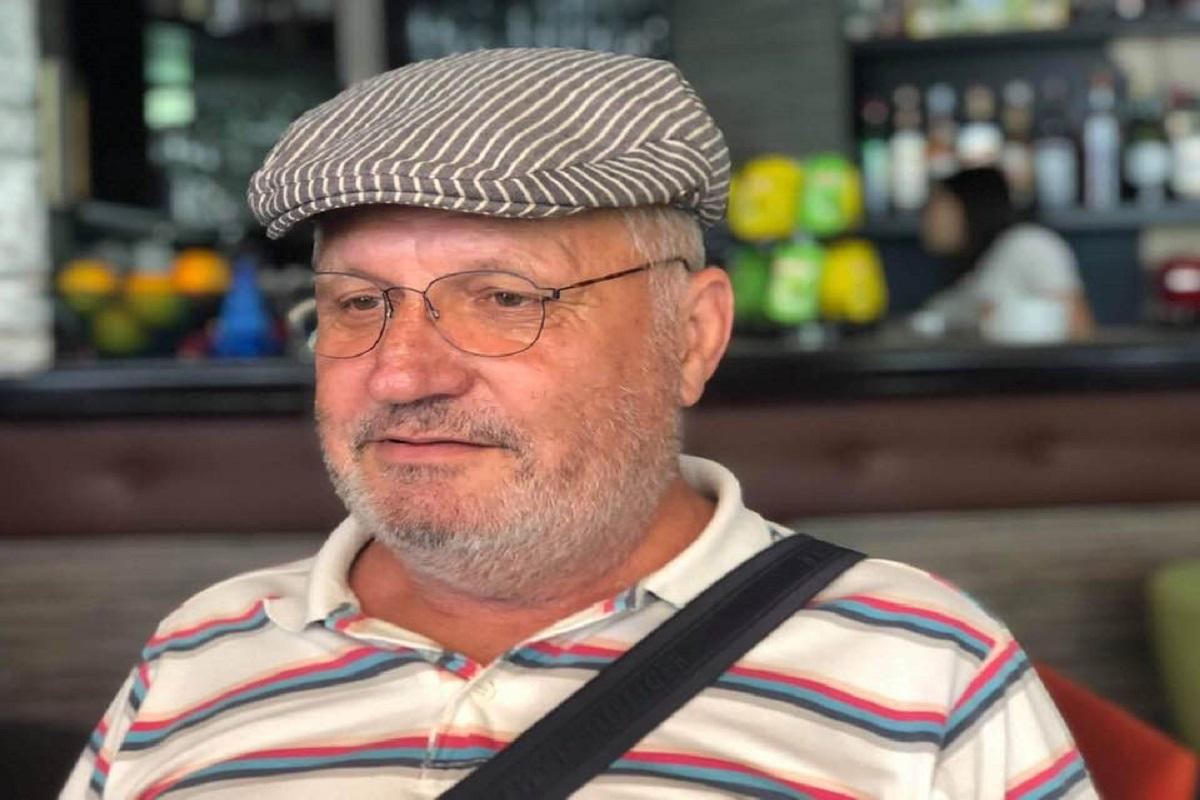 Тричковски со невкусен статус за децата на Мицкоски – Јоци: Има ли соодветни институции за пензионеров?