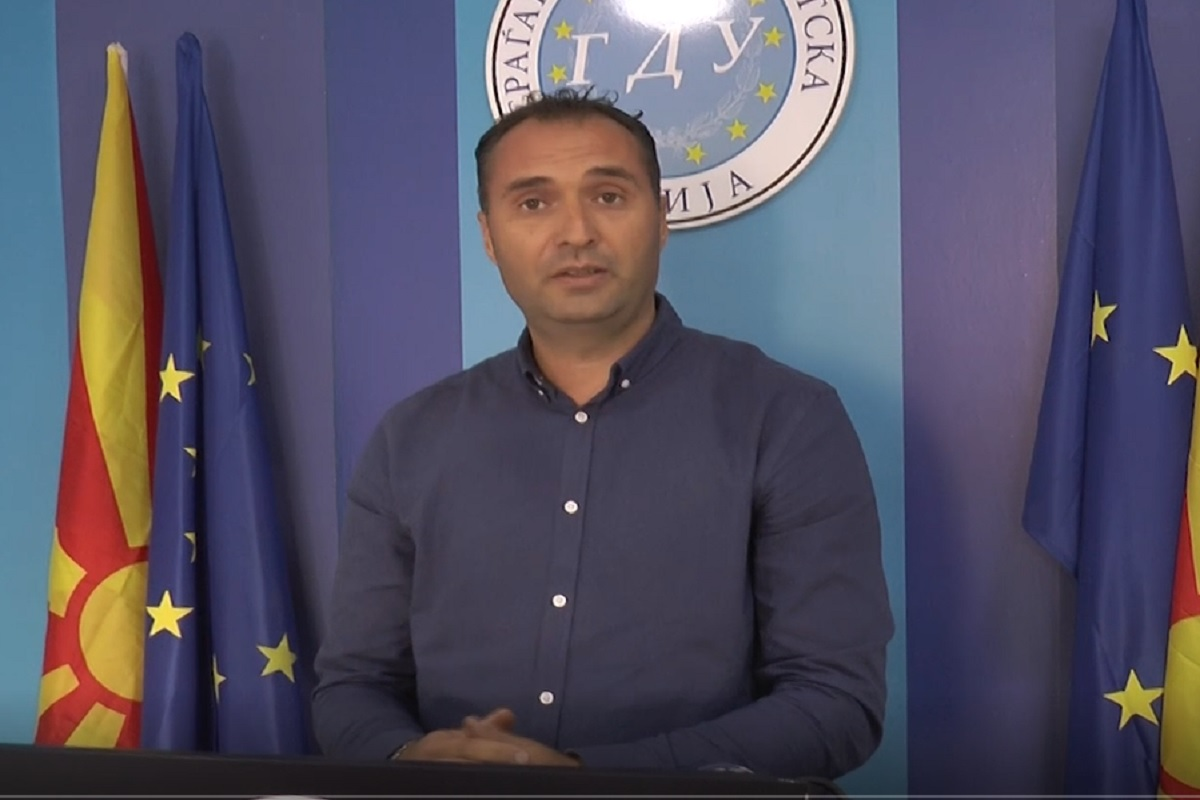 ГДУ-Пробиштип: кога асфалт во Маричанска населба?