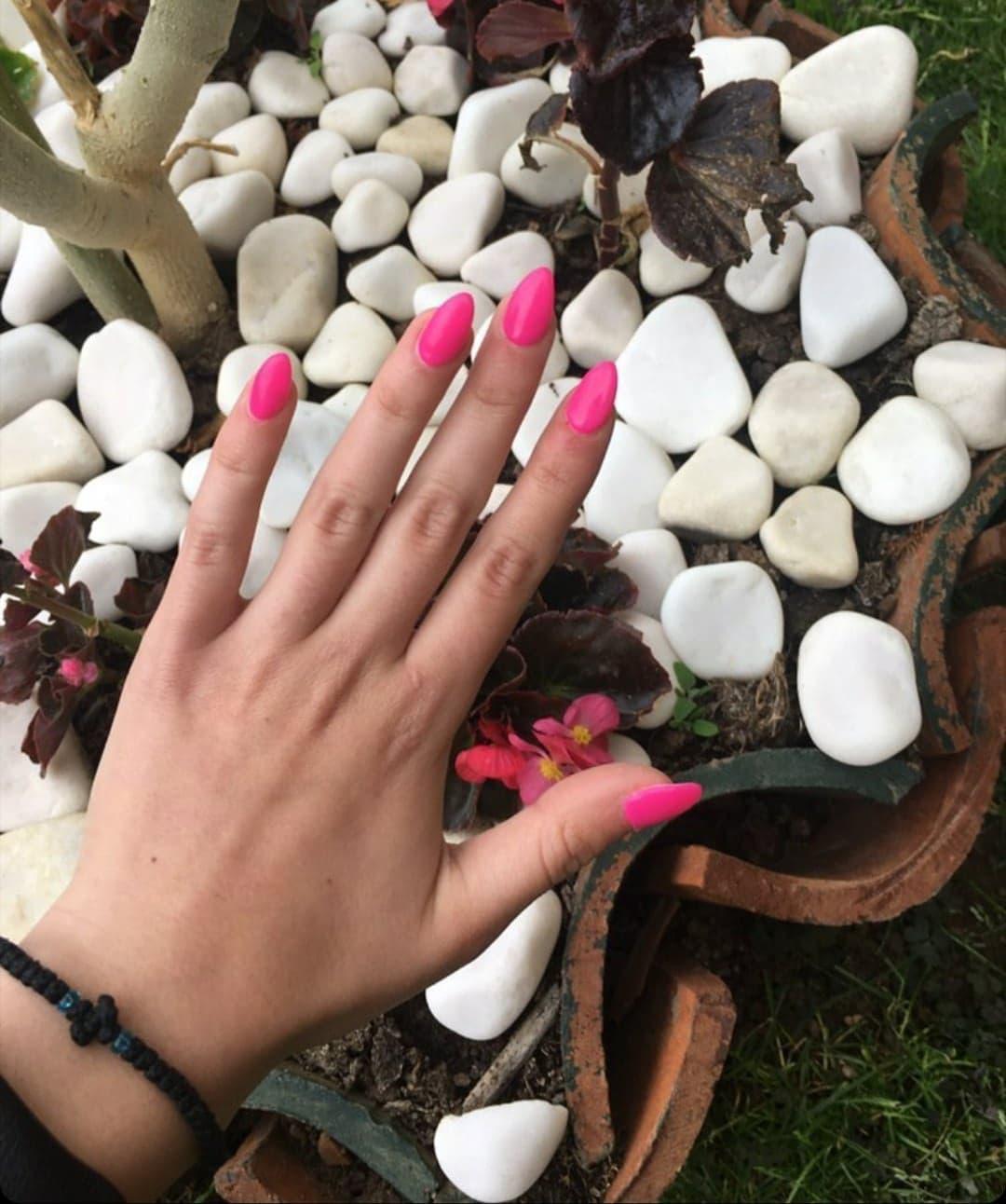 Предлози на Emily Nails за совршени нокти во секое време