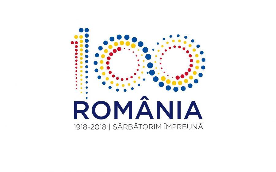 Centenarul României: o manifestare culturală la Chicago