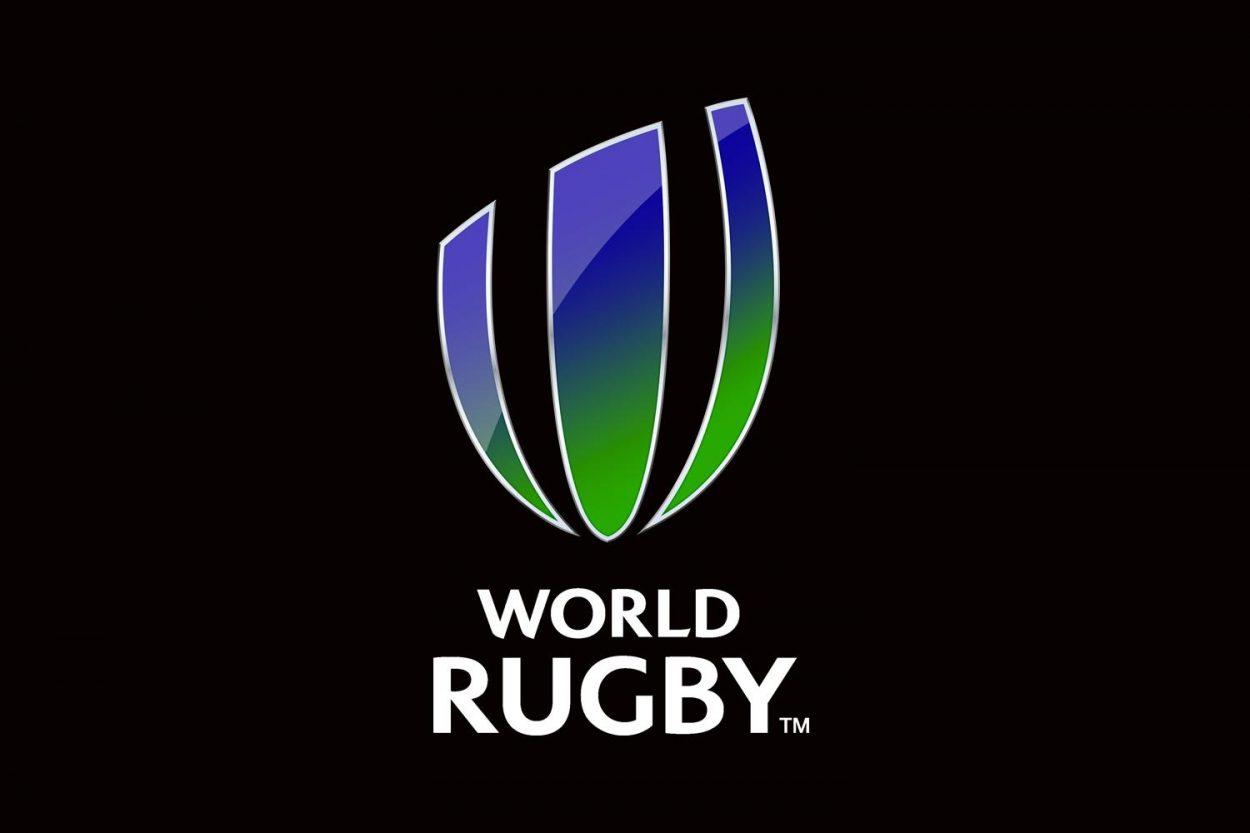 România organizează Campionatul Mondial de Rugby U20