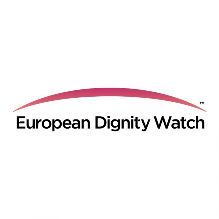 European Dignity Watch sesizează încălcarea în România a dreptului la un referendum