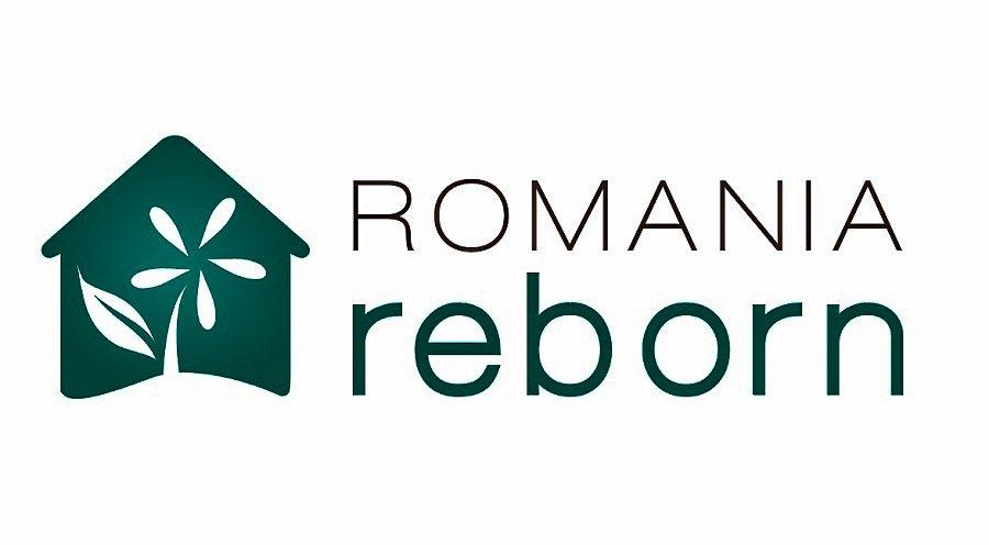 """ROMANIA REBORN"" – Fiecare copil aparține unei familii iubitoare"