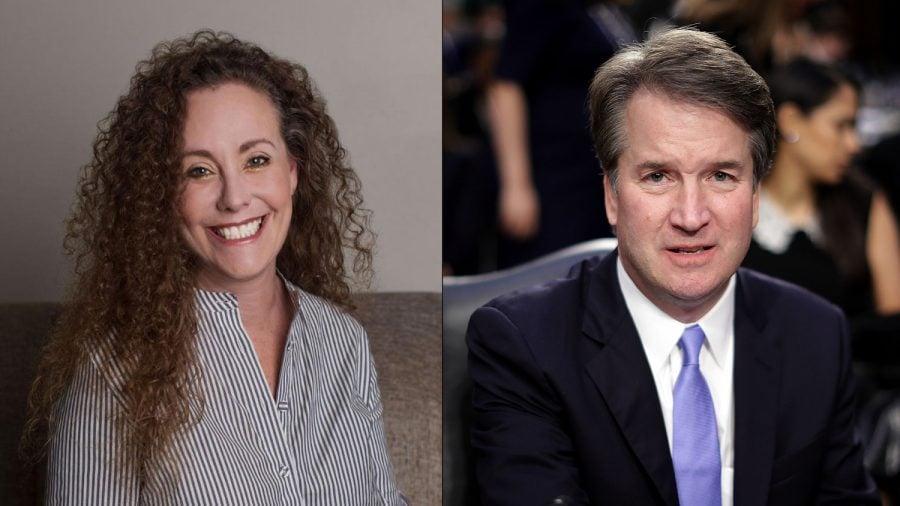 Acuzațiile lui Julie Swetnick împotriva lui Brett Kavanaugh prezintă grave carențe
