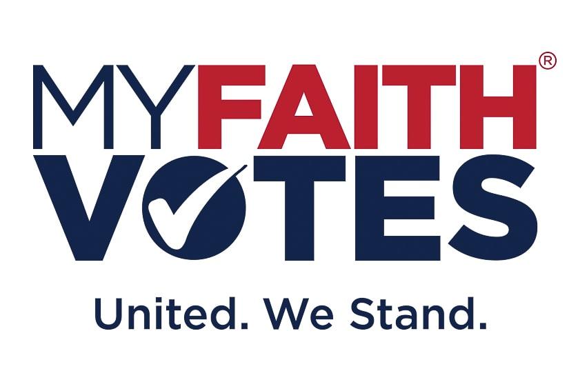 În mai puțin de 30 de zile americanii vor trasa cursul națiunii noastre prin valorile pe care le aduc la vot