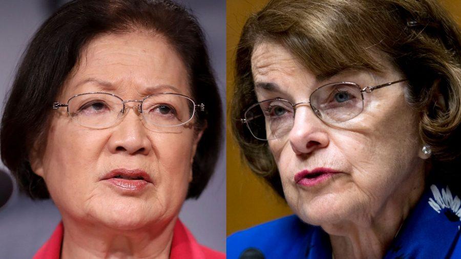 Democrații nu sunt partidul femeilor, ci partidul exploatării femeilor pentru câștiguri politice