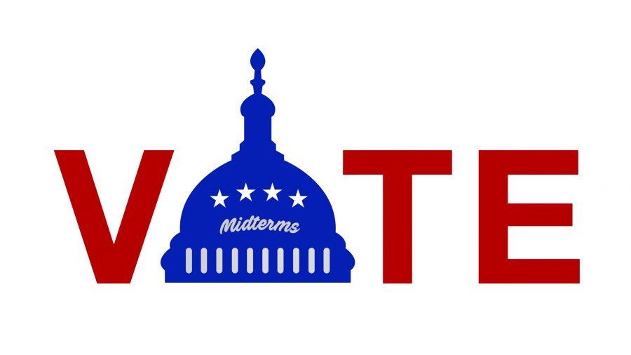 Alegeri 2018: Republicanii își măresc majoritatea în Senat, Democrații preiau Camera