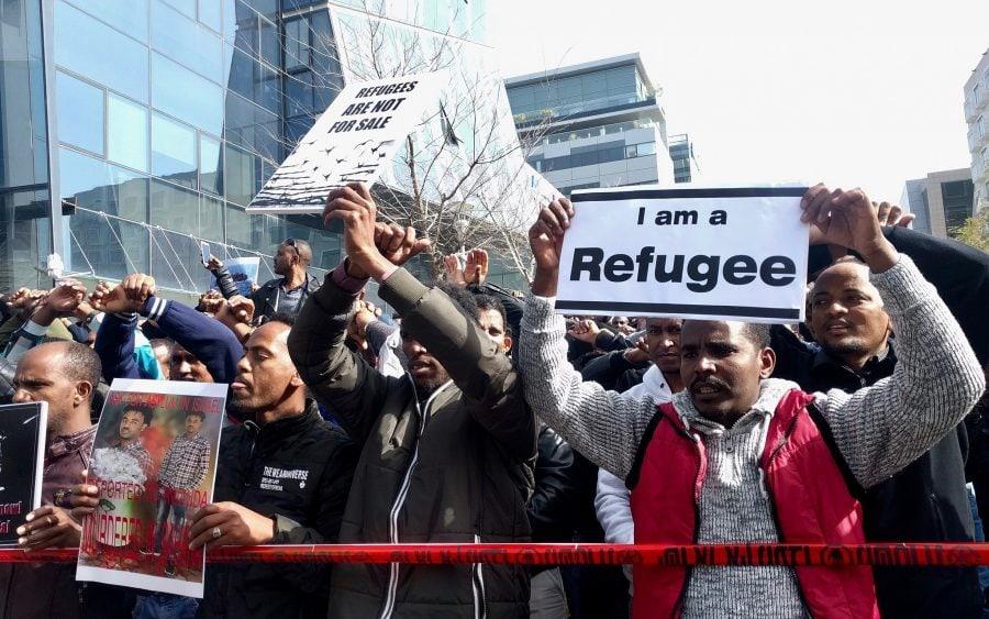 Netanyahu: Israelul nu va semna Pactul Global pentru Migrație, trebuie să-și protejeze granițele