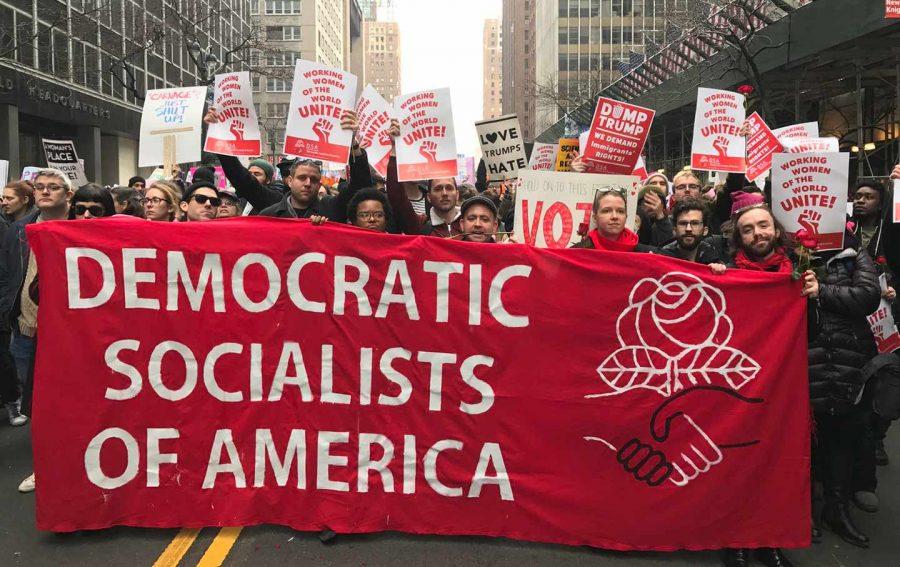 Ignoranța noastră privind socialismul este periculoasă