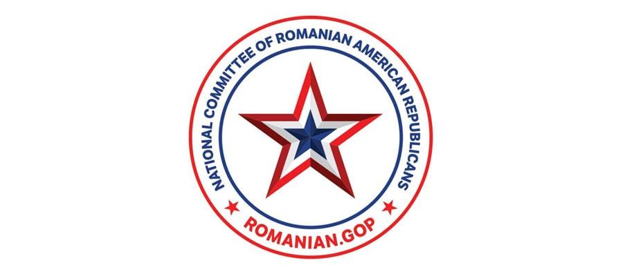 Românii din America îngrijorați de semnarea Pactului Global pentru o Migrație Sigură, Ordonată și Reglementată (PGM) de către Guvernul României