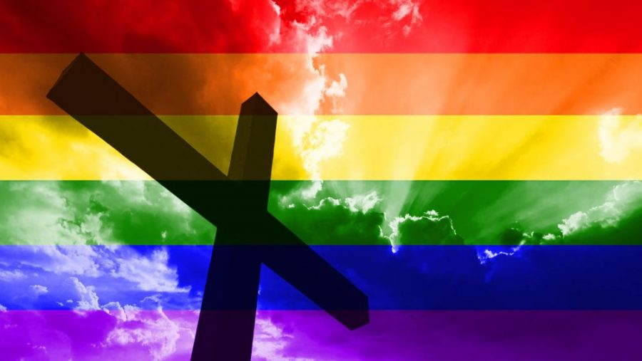 Codul orașului Austin, Texas ar putea forța bisericile să angajeze personal LGBT