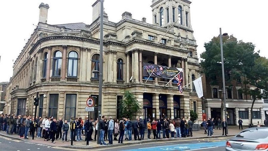 PETIȚIE: Cetățenii moldoveni solicită mai multe secții de votare în Diaspora pentru alegerile parlamentare din 24 februarie a.c.