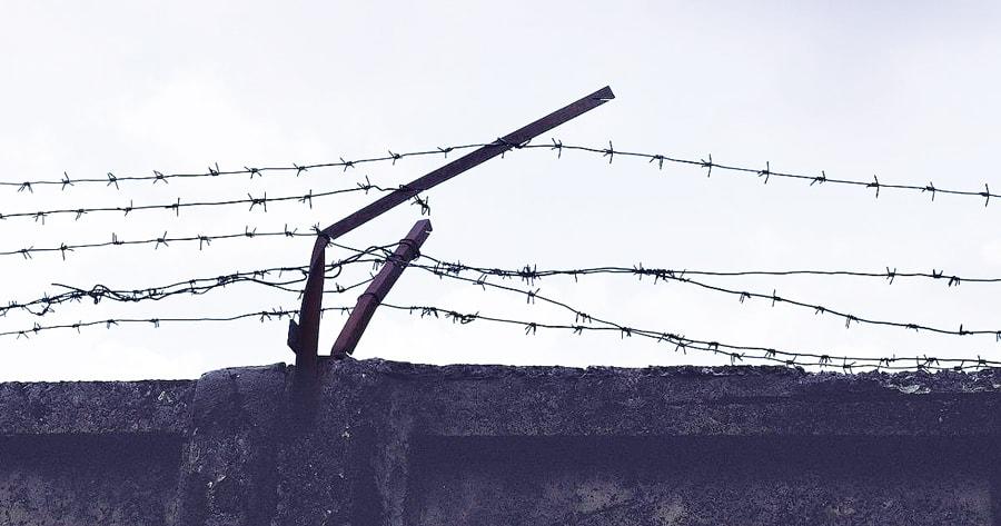 INVESTIGAREA DESTINELOR FRÂNTE – APEL LA MEMORIE! Tentative de trecere a frontierei în perioada 1947-1989