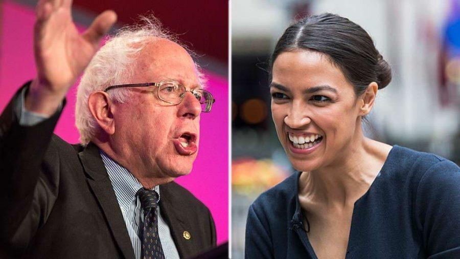 """Hei, Democraților, am trăit într-o țară socialistă cu venituri """"egale"""" și a fost mizerabil"""