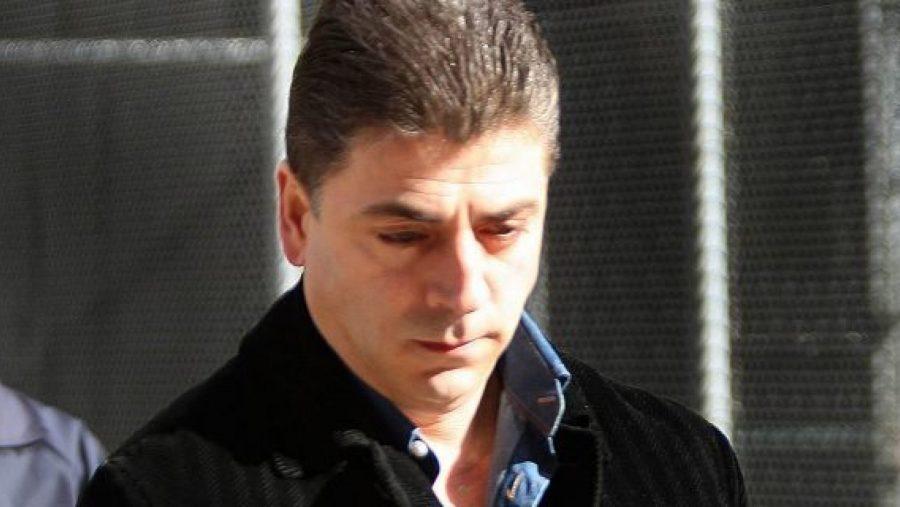 Liderul clanului mafiot Gambino, Frank Cali, asasinat în faţa casei sale din New York
