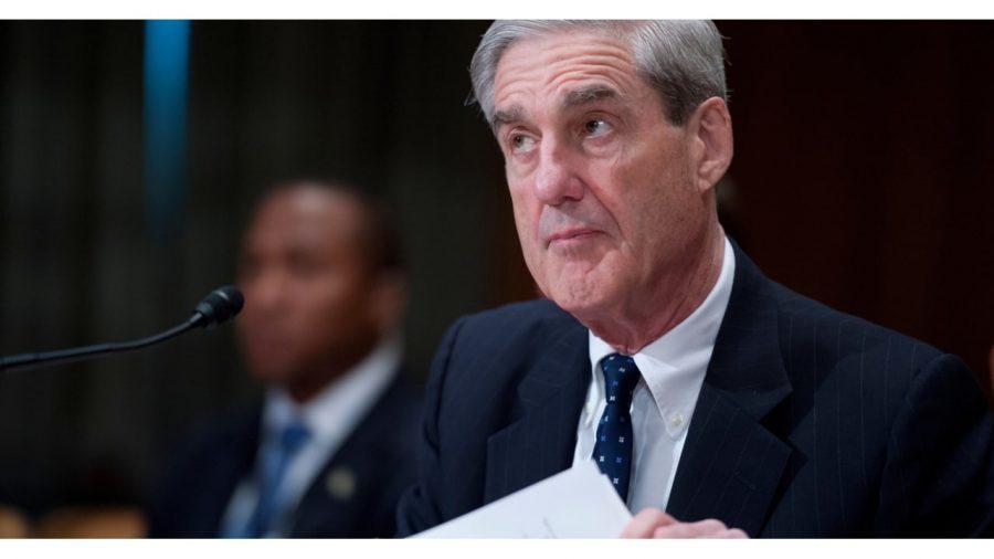 Concluziile Raportului Mueller constată că nu a existat o înţelegere secretă între Donald Trump şi Moscova
