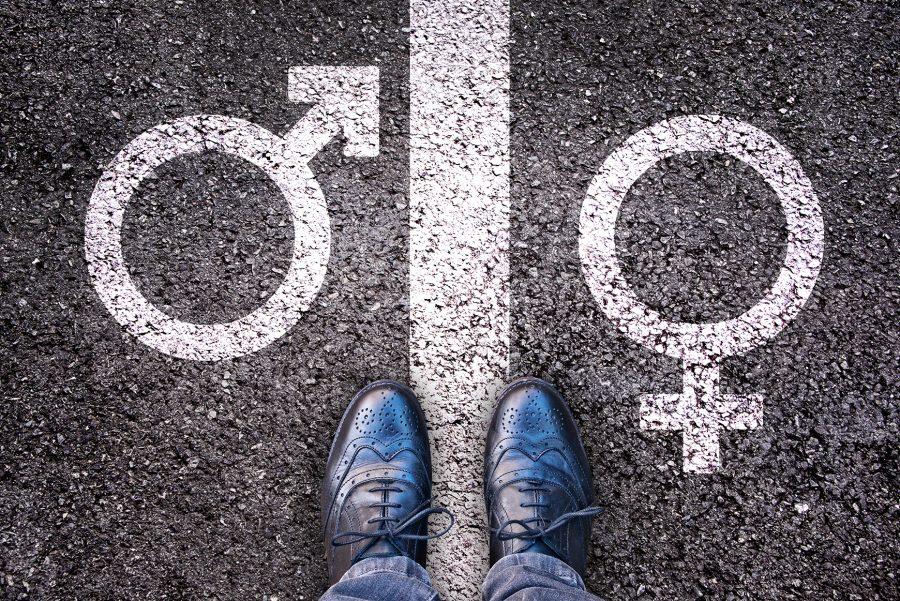Ideologia de gen: Adevărul despre transgenderism