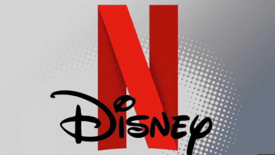 Nu Disney și Netflix decid legile avortului din Georgia