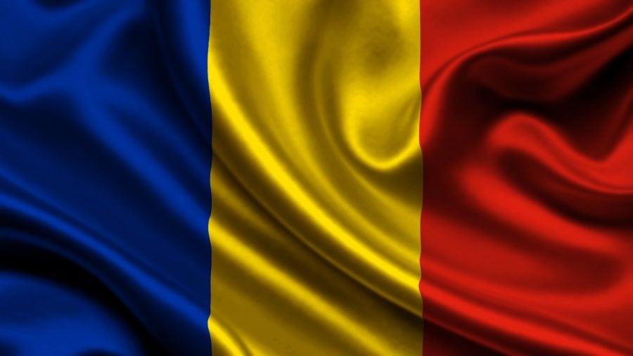 26 iunie, Ziua Drapelului Național al României