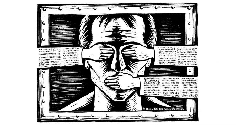 Mihail Neamtu: Miliția Stângii și revoluția bunului-simț