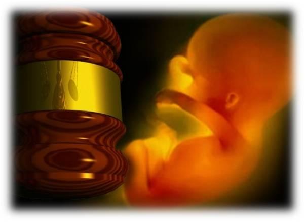 Mandatul de avort HHS al lui Obama a fost respins în instanță – nu poate forța afacerile creștine să finanțeze avorturile