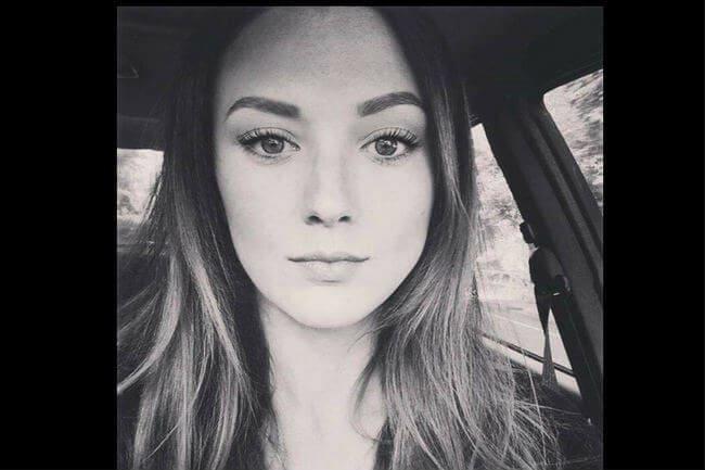 Alexa, adevărata față a dependenței de heroină