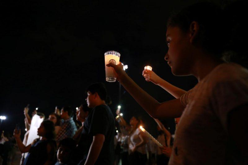 Mexicul poate încerca să-l extrădeze pe atacatorul din EL Paso