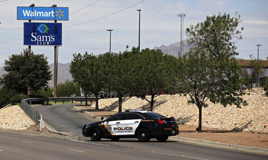 20 de morţi şi 26 de răniţi într-un atac armat în El Paso, Texas