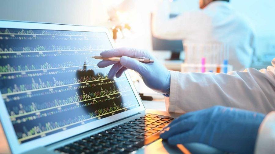 """Nu există o """"genă gay"""", a confirmat cel mai mare studiu realizat vreodată pe ADN-ul uman"""