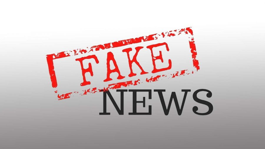 Fake news versus sondajele false