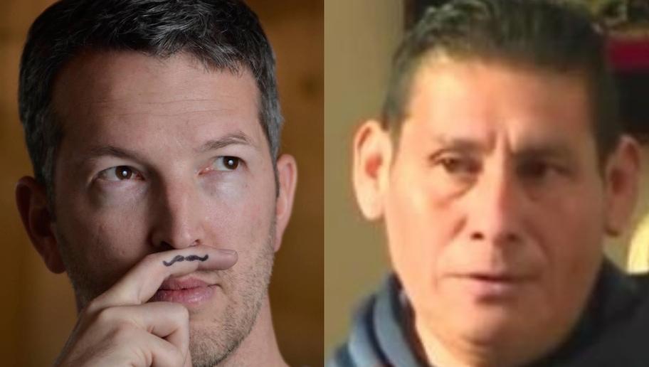 Militant pentru imigrația liberă și critic al politicilor lui Trump, ucis de un imigrant ilegal