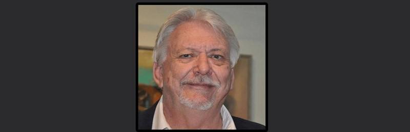 Moartea unui redactor-şef: Un elogiu pentru Barry Randall