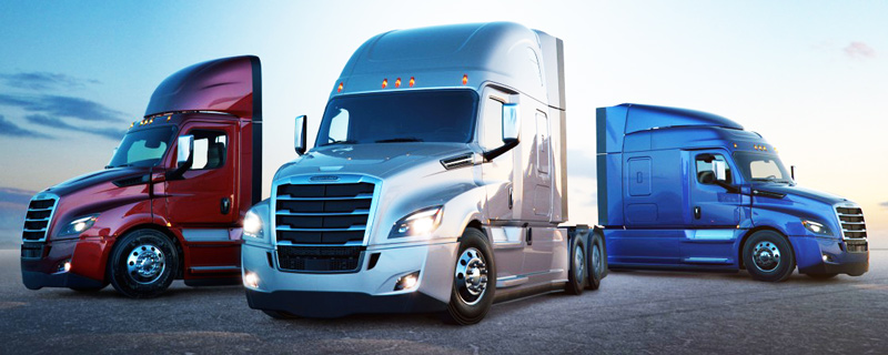 TRUCKING COMPANY NOW HIRING SAFETY ASSISTANT
