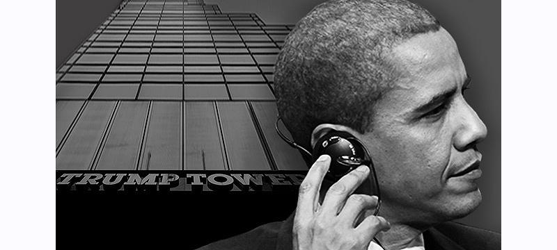 Obamagate şi reforma de la FBI