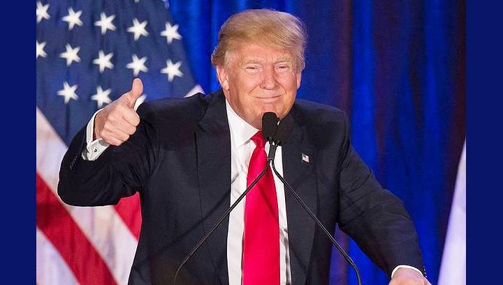 Trump răstoarnă majoritatea instanței de apel în a 11-a Curte de Apel federală