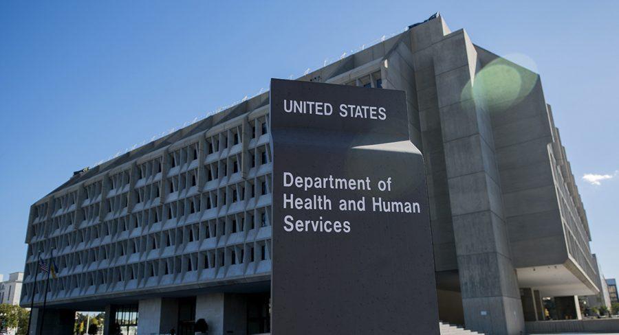 Administrația Trump anulează regulile impuse de Obama organizațiilor religioase de adopție