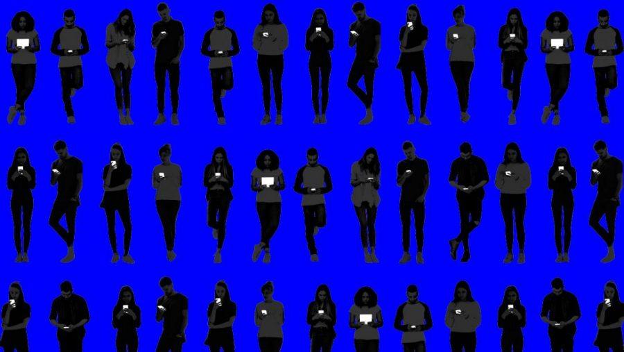 iGen – Generația informațională și viitorul nostru