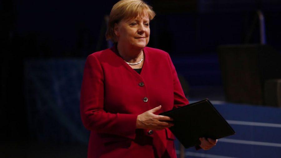 Alarmant! Angela Merkel: Libertatea de exprimare are limite și trebuie reglementată pentru a menține societatea liberă