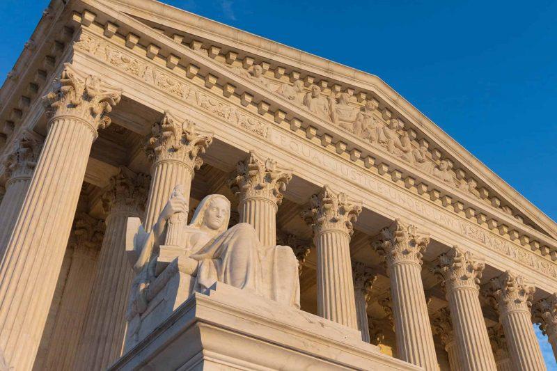 Pennsylvania: Curtea Supremă intervine în procesul de numărare a voturilor