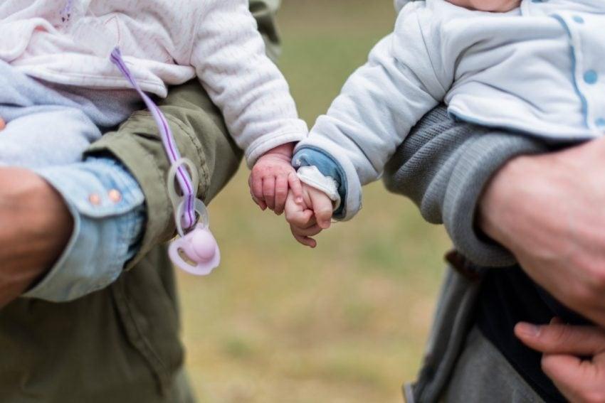 Massachusetts: Proiect de lege care permite avortul la 9 luni de sarcină