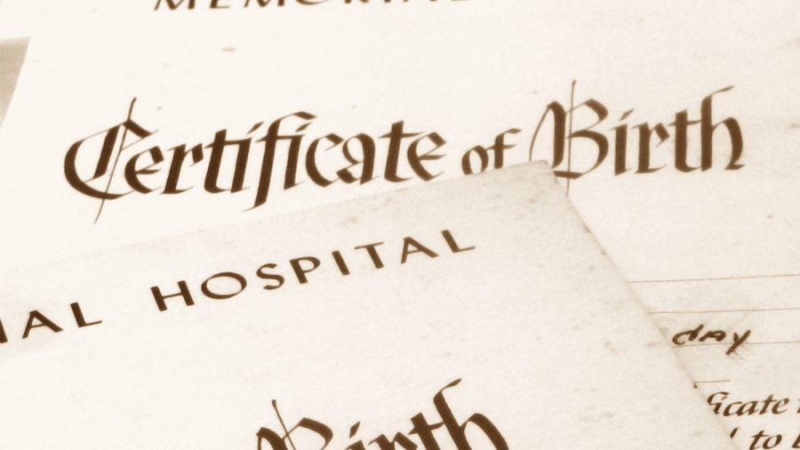 """Illinois va permite bărbaților biologici să apară ca """"mame"""" pe certificatele de naștere ale copiilor"""